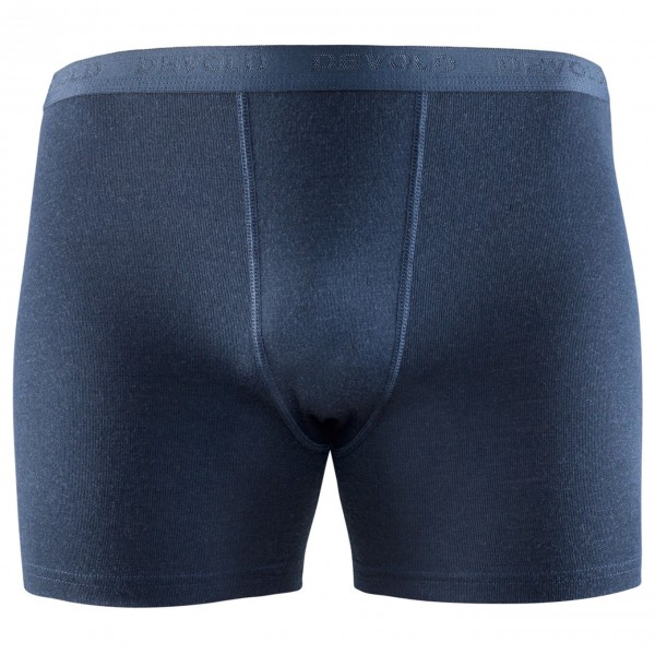 Devold - Sport Boxer - Merino ondergoed