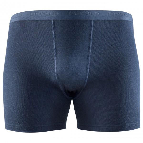 Devold - Sport Boxer - Sous-vêtements en laine mérinos