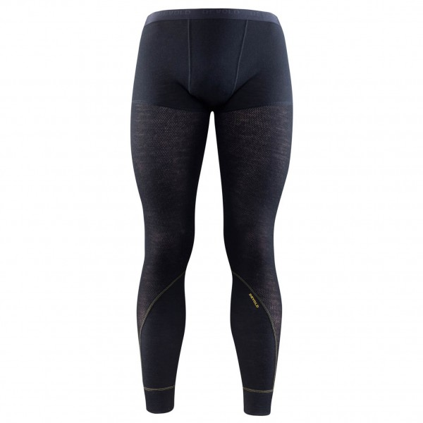Devold - Wool Mesh Long Johns - Merino base layers
