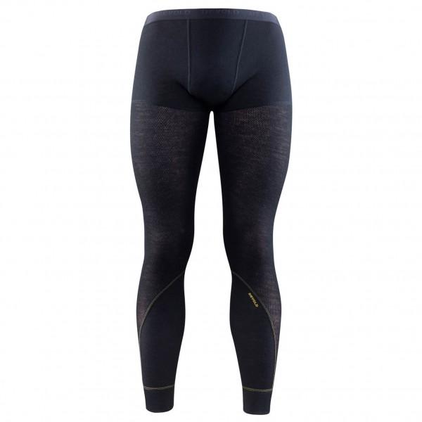 Devold - Wool Mesh Long Johns - Merino underwear