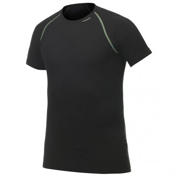 Woolpower - Tee Lite - Merino underwear