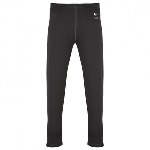 Rab - MeCo 120 Pants - Merinounterwäsche