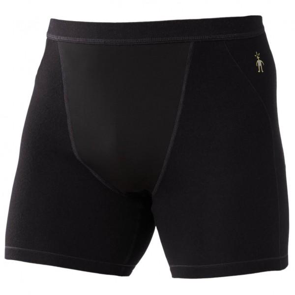 Smartwool - PhD Wind Boxer Brief - Merino ondergoed