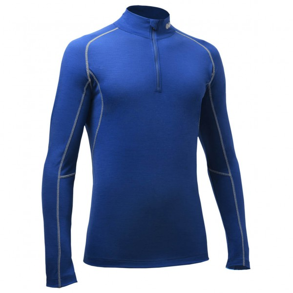 Rewoolution - Wily - Merino base layers