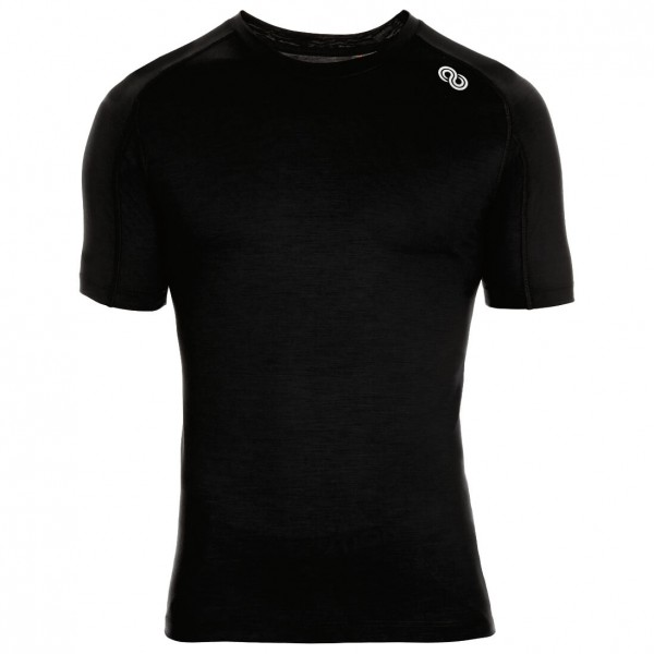 Rewoolution - Scout - Merino base layers
