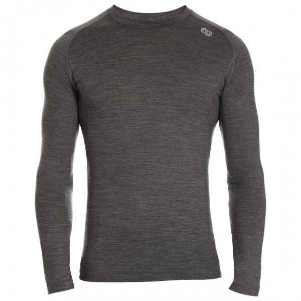 Rewoolution - Explorer - Merino base layers