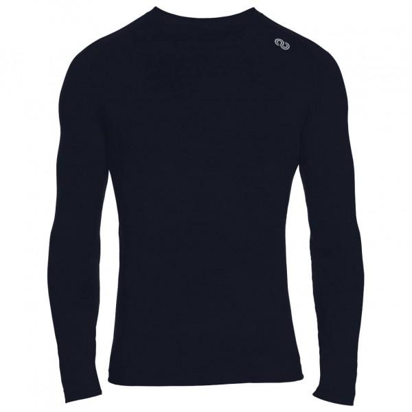 Rewoolution - Explorer - Sous-vêtements en laine mérinos