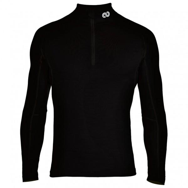 Rewoolution - Ocelot - Merino undertøj