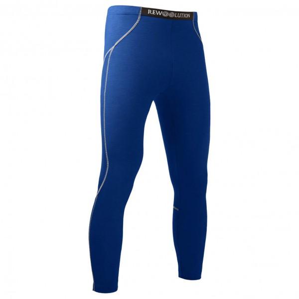 Rewoolution - Peak - Merino underwear