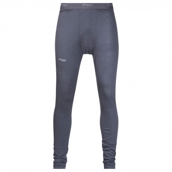 Bergans - Soleie Tights - Merino base layers