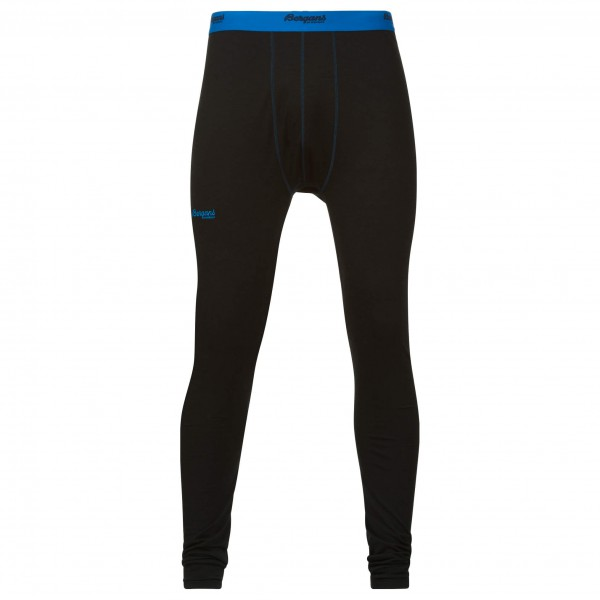 Bergans - Soleie Tights - Merino underwear