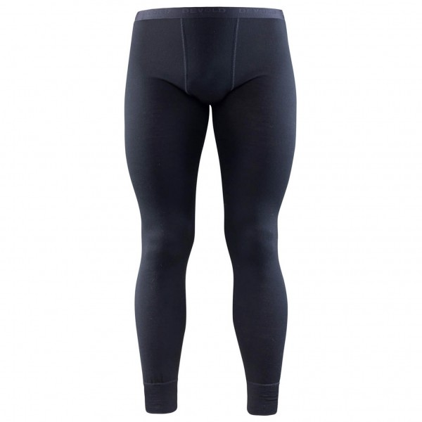 Devold - Breeze Long Johns - Merino-ondergoed