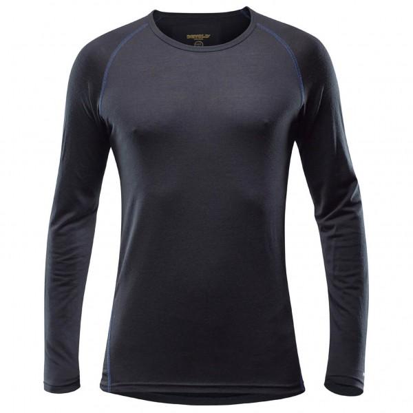 Devold - Breeze Shirt - Merino underwear