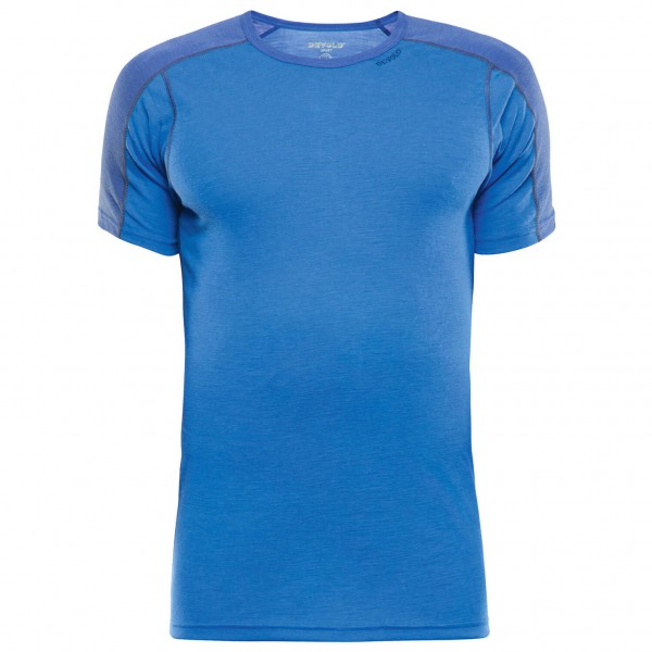 Devold - Sport T-Shirt - Merinovilla-alusvaatteet