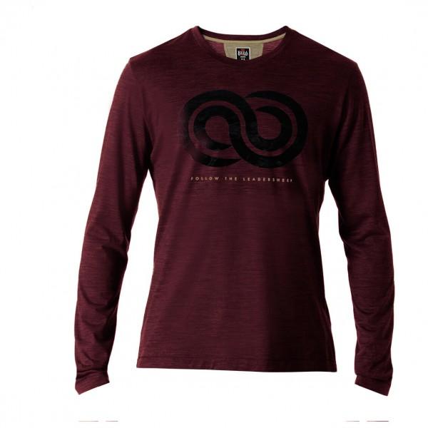 Rewoolution - Boundless - Sous-vêtements en laine mérinos