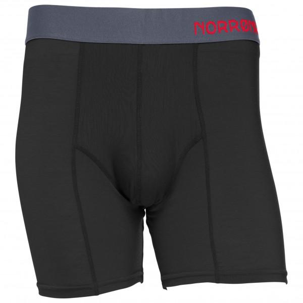 Norrøna - Wool Boxer - Merino underwear