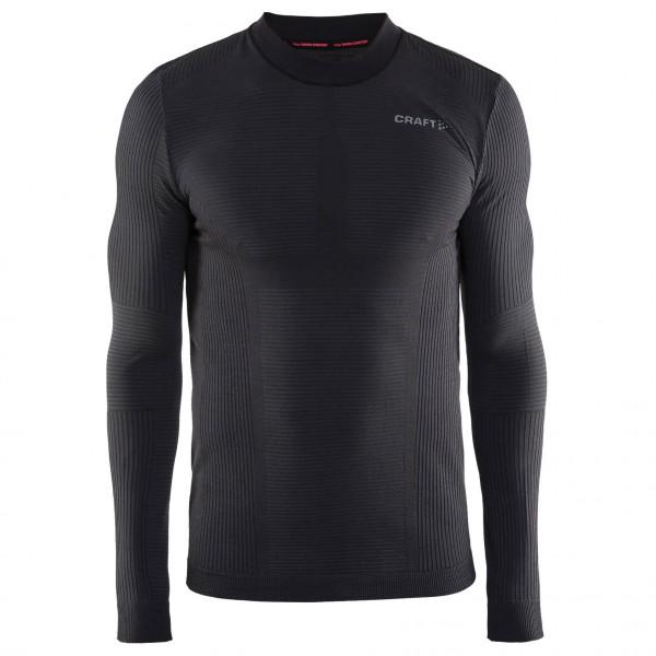 Craft - Wool Comfort L/S - Merino underwear