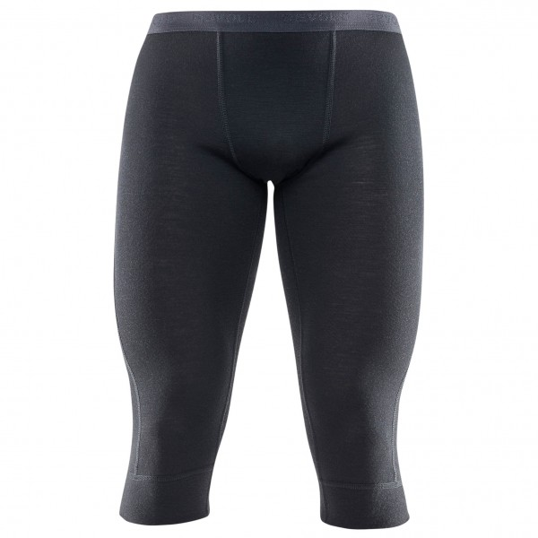 Devold - Hiking 3/4 Long Johns - Merino base layer
