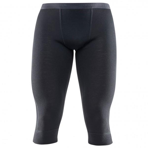 Devold - Hiking 3/4 Long Johns - Merino ondergoed