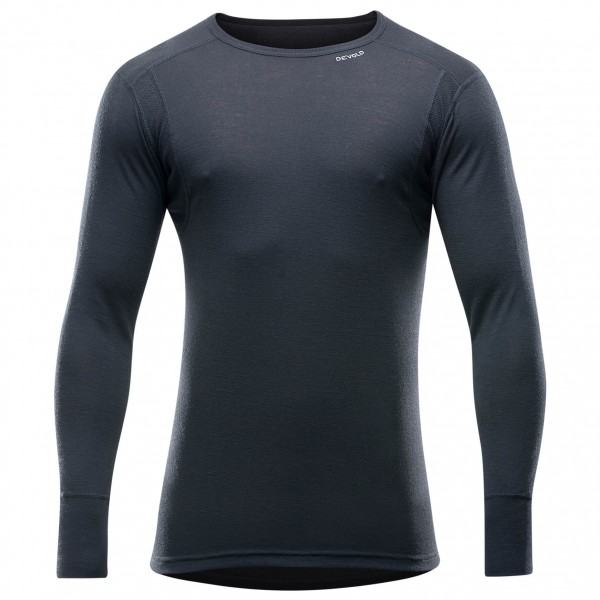 Devold - Hiking Shirt - Merinounterwäsche