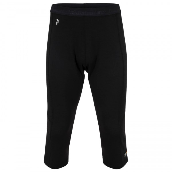 Peak Performance - Heli Mid Tights - Merino ondergoed