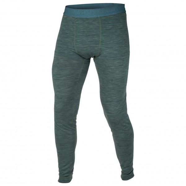 Röjk - Primaloft Superbase Longlongs - Merino underwear
