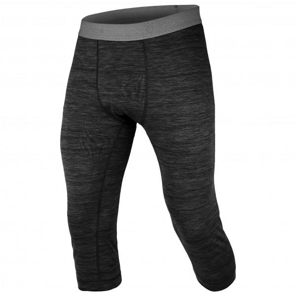 Röjk - Primaloft Superbase Shortlongs - Sous-vêtements en la