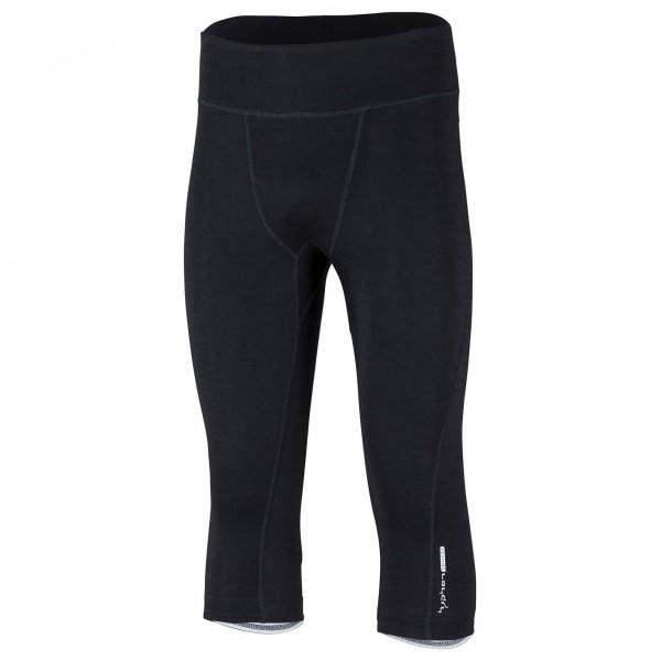 Hyphen-Sports - Firn Baselayer 3/4 Hose - Merino undertøj