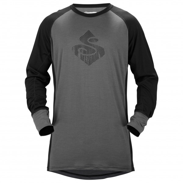 Sweet Protection - Alpine Crew 17,5/200 - Merino ondergoed