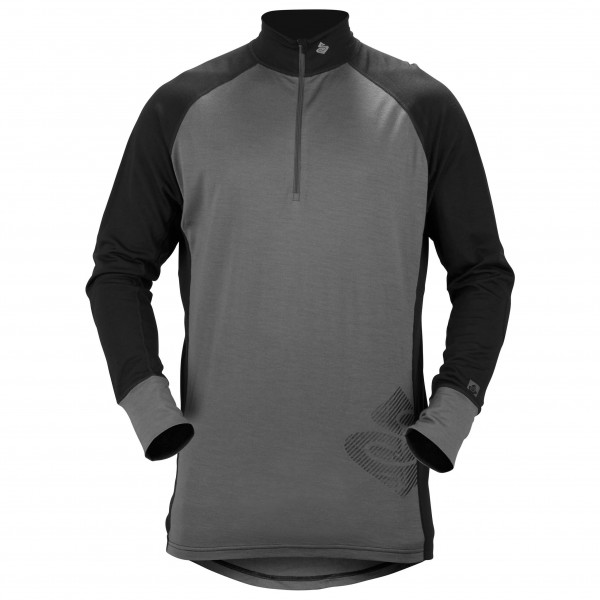 Sweet Protection - Alpine Halfzip 17,5/200