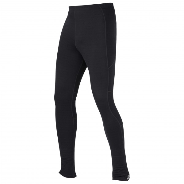 Mountain Equipment - Matrix 190 Pant - Merino base layers