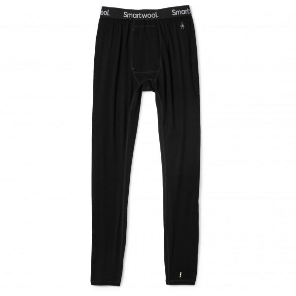 Smartwool - Merino 150 Baselayer Bottom - Sous-vêtement mérinos
