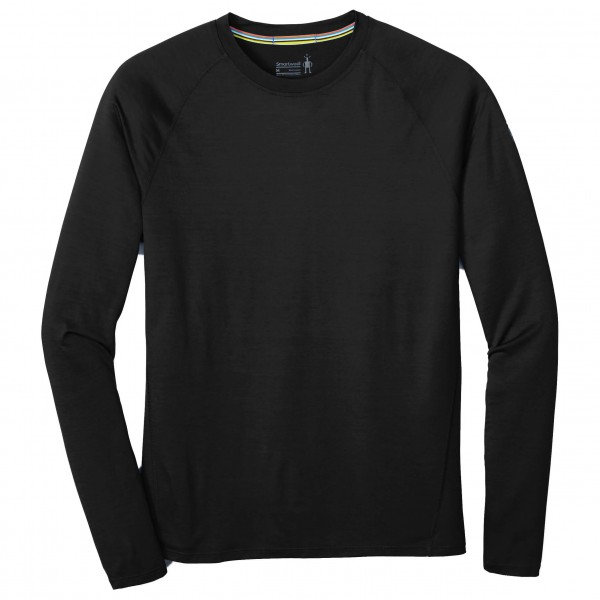 Smartwool - Merino 150 Baselayer Long Sleeve - Merino undertøj
