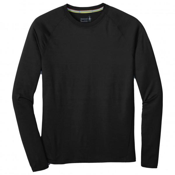 Smartwool - Merino 150 Baselayer Long Sleeve - Merinovilla-alusvaatteet