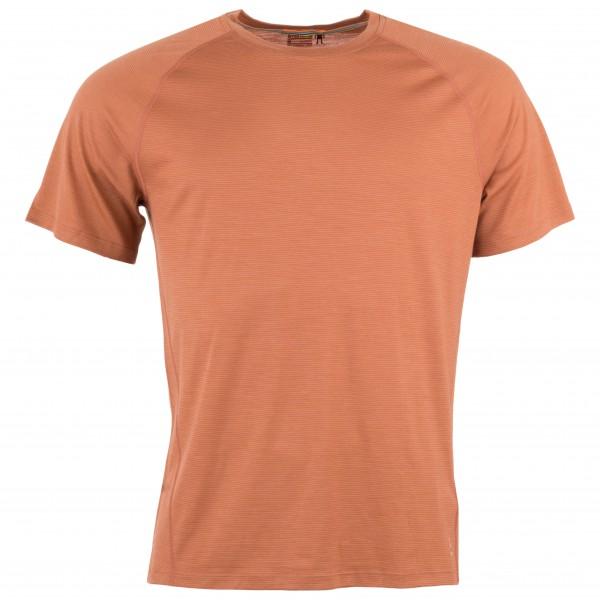Smartwool - Merino 150 Baselayer Pattern Short Sleeve