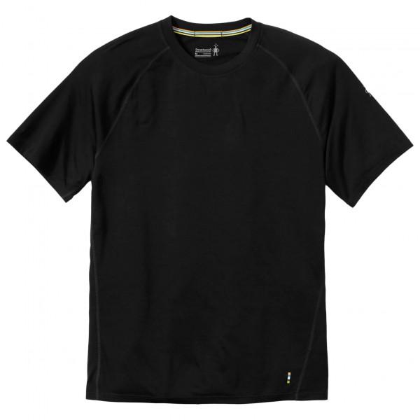 Smartwool - Merino 150 Baselayer Short Sleeve - Underkläder merinoull