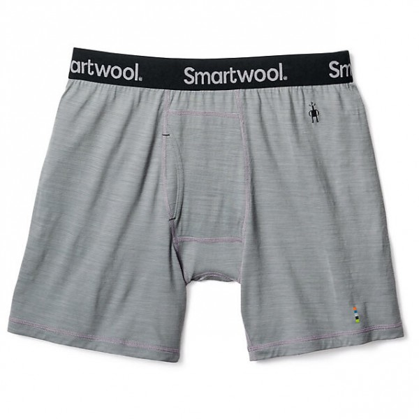 Smartwool - Merino 150 Pattern Boxer Brief - Merino-ondergoed