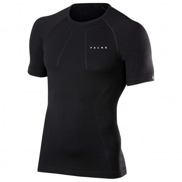 Falke - Wool-Tech Shortsleeved Shirt Comfort