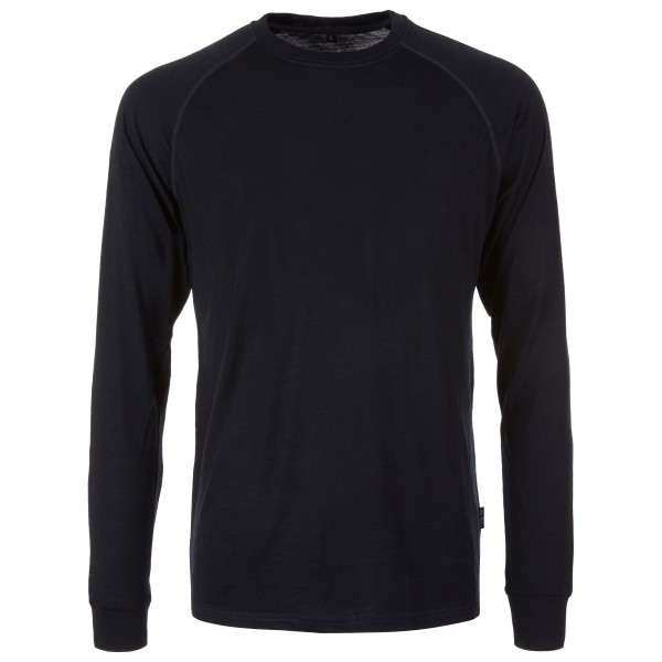 Pally'Hi - Longsleeve Crew Neck - Merino base layer