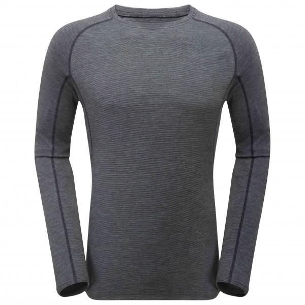 Montane - Primino 140 L/S T-Shirt - Merinounterwäsche