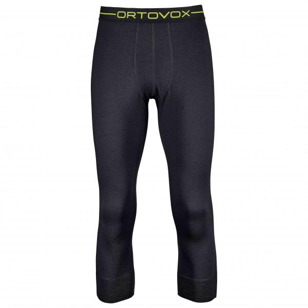 Ortovox - 145 Ultra Short Pants - Underkläder merinoull