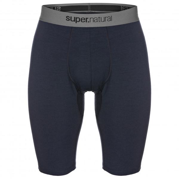 SuperNatural - Base Short Tight 175 - Underkläder merinoull