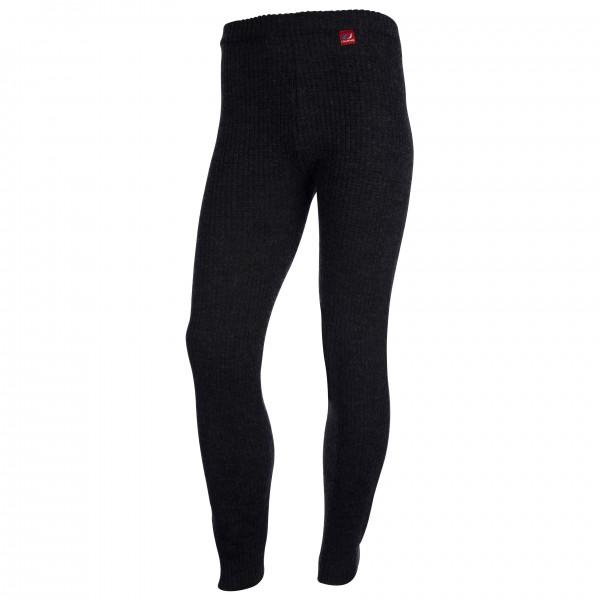 Ulvang - Rav Pants - Merino undertøj