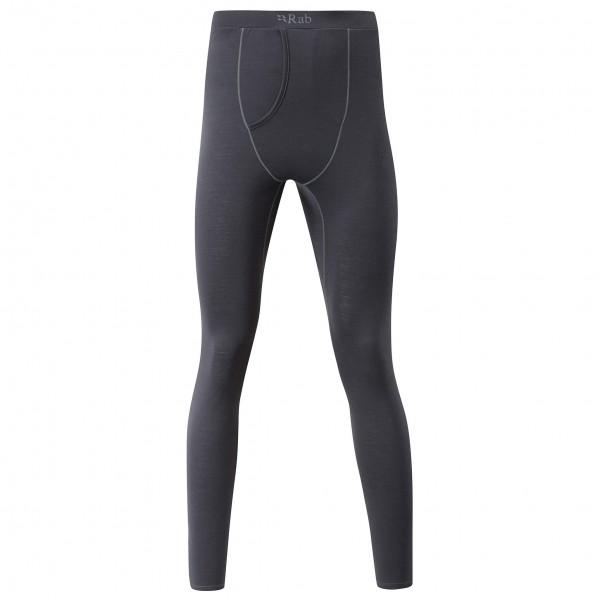 Rab - Merino+ 160 Pants - Underkläder merinoull
