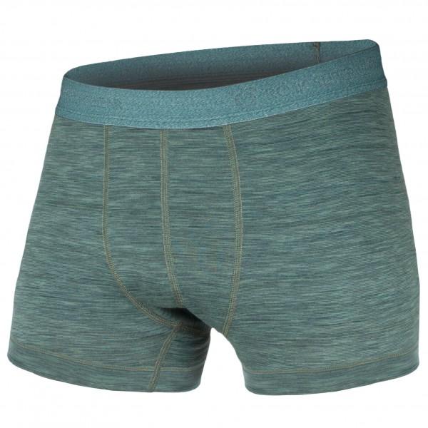 Röjk - Superbase Boxer - Underkläder merinoull