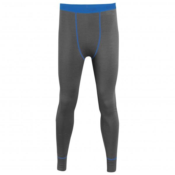 2117 of Sweden - Eco 1/1 Merino Pant - Underkläder merinoull