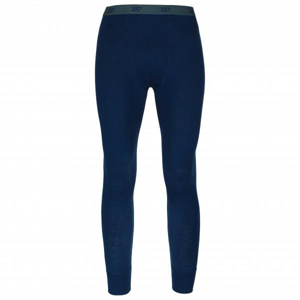 2117 of Sweden - Eco 1/1 Merino Pant - Sous-vêtement mérinos
