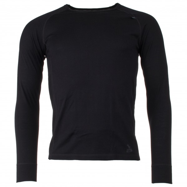 2117 of Sweden - Eco L/S Merino Top - Sous-vêtements mérinos