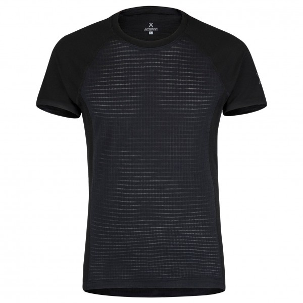 Montura - Thermo Wool T-Shirt - Merino ondergoed
