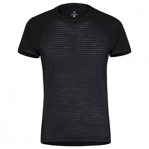 Montura - Thermo Wool T-Shirt - Underkläder merinoull
